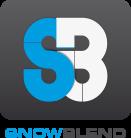 Snowblend