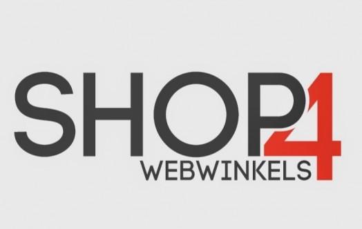 Shop 4.nl