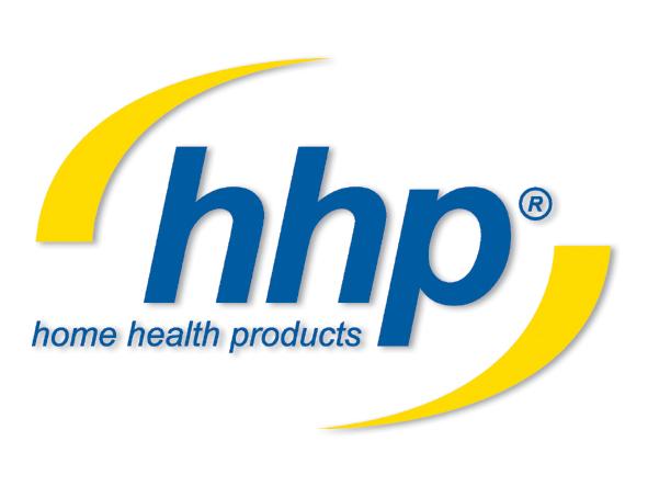 HHP Andumedic