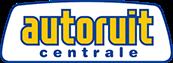 Autoruitcentrale