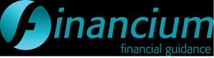 Financium