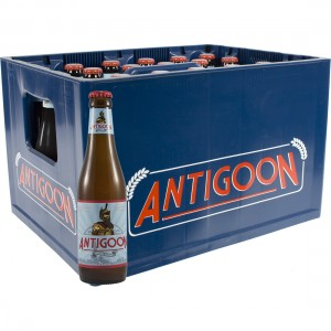 Antigoon Bier