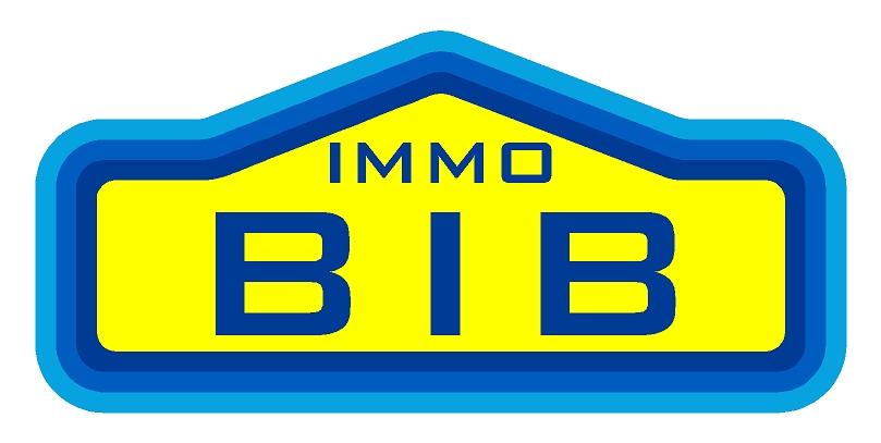 Immobib