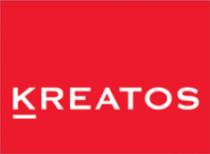 1511263990_kreatos