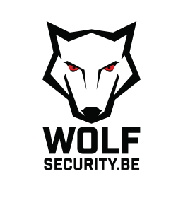 Wolf Security