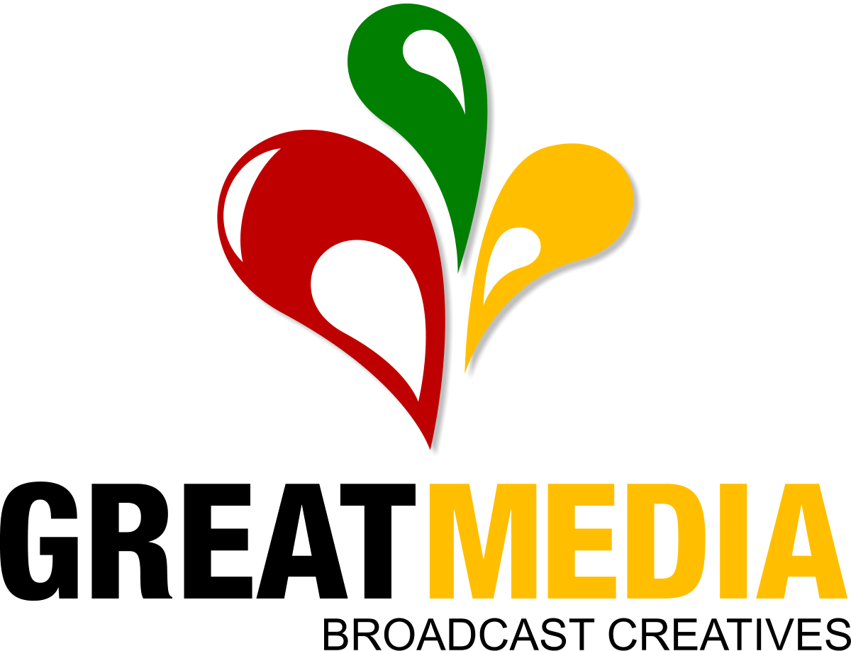 Gm broadcast Creatives logo trans